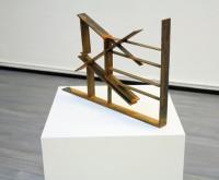 http://www.munanovrelid.com/files/gimgs/th-24_Eubananaskulptur.jpg